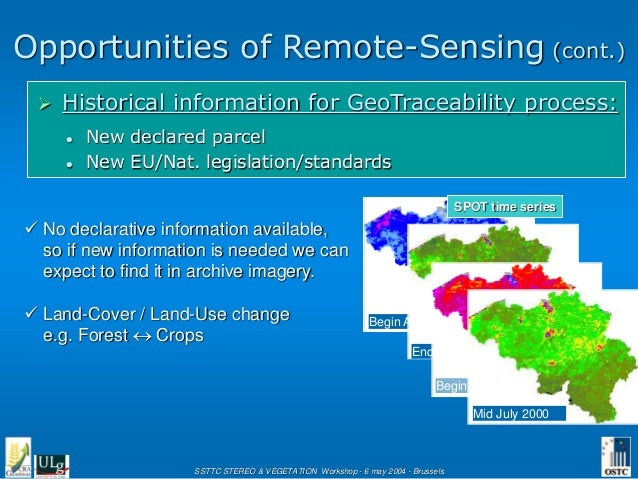 hyperspectral remote sensing applications in agriculture
