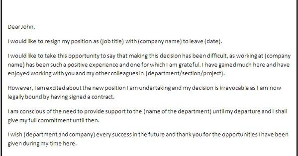 cash and carry job application form