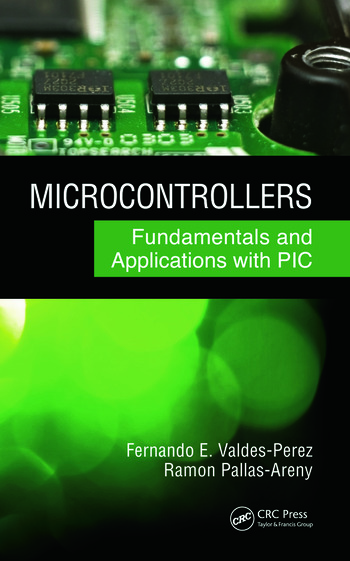 microcontroller engineering with msp432 fundamentals and applications pdf