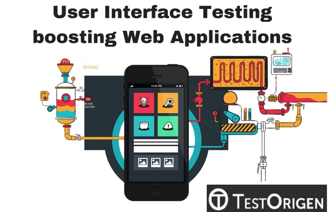 best web application testing software