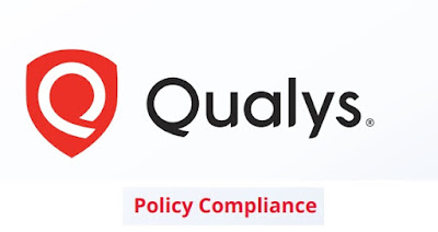qualys web application scanning exam