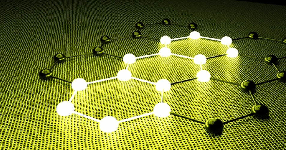 nanotechnology science and applications impact