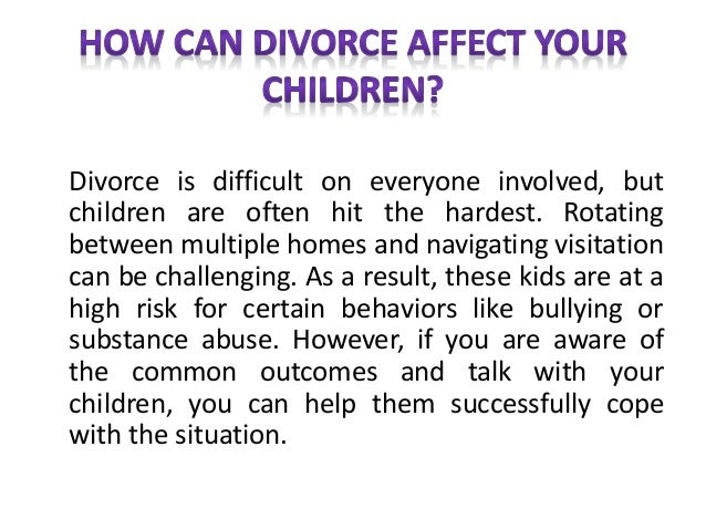 oint application for divorce on a draft agreement