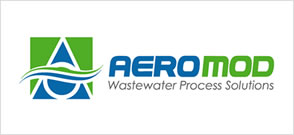 water treatment operator certification application