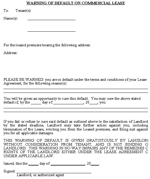 application for the cancellation or waiver of interest