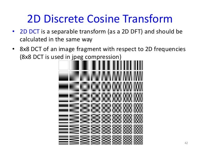 mathematics of the discrete fourier transform dft with audio applications
