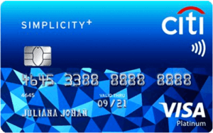 credit card application denied philippines