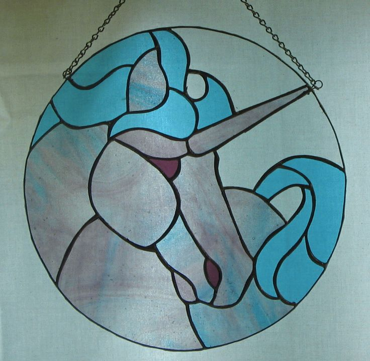 applique with fusing for adults