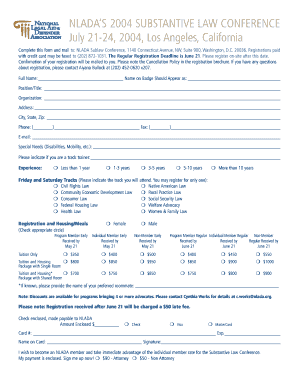 pacific maritime college application form