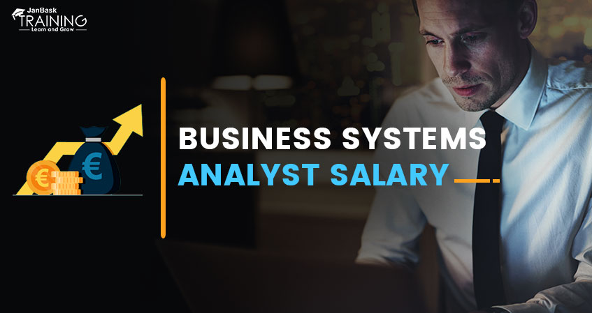 senior application systems analyst salary