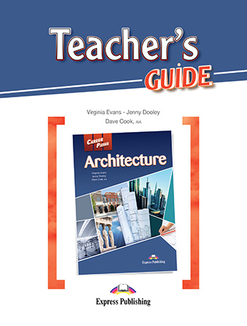 application architecture guide pdf download