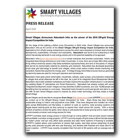 smart grid applications in india
