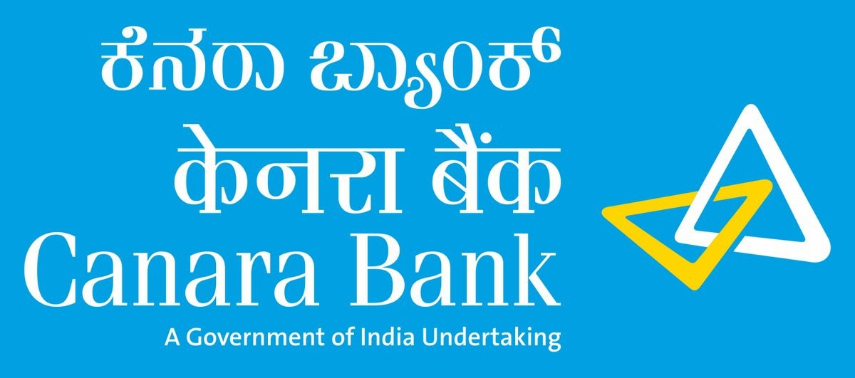 canara bank online application for atm card