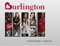 burlington coat factory employment application pdf