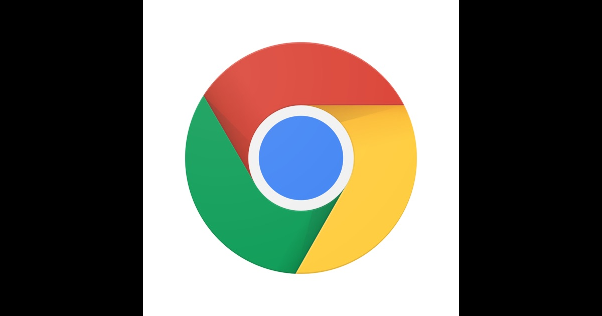 google chrome store video editing application