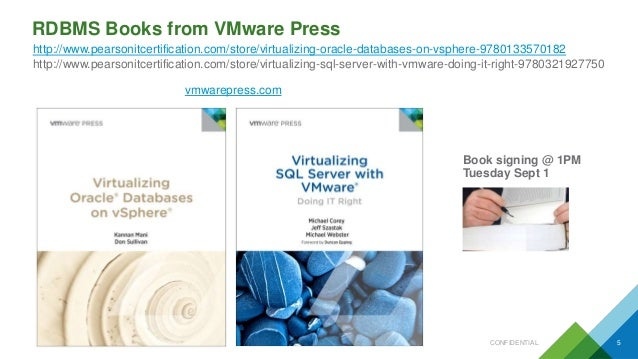 virtualizing microsoft business critical applications on vmware