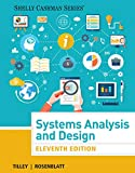 object-oriented analysis and design with applications 3rd edition hardcover