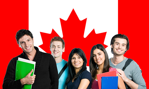 application for canada study permit in jamaica