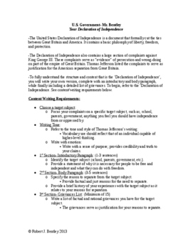 government of saskatchrewwan application for independence