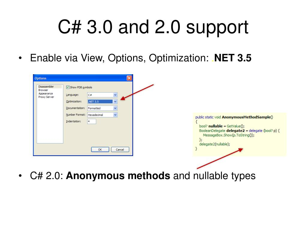 c application outofmemoryexception system.linq multiple pages