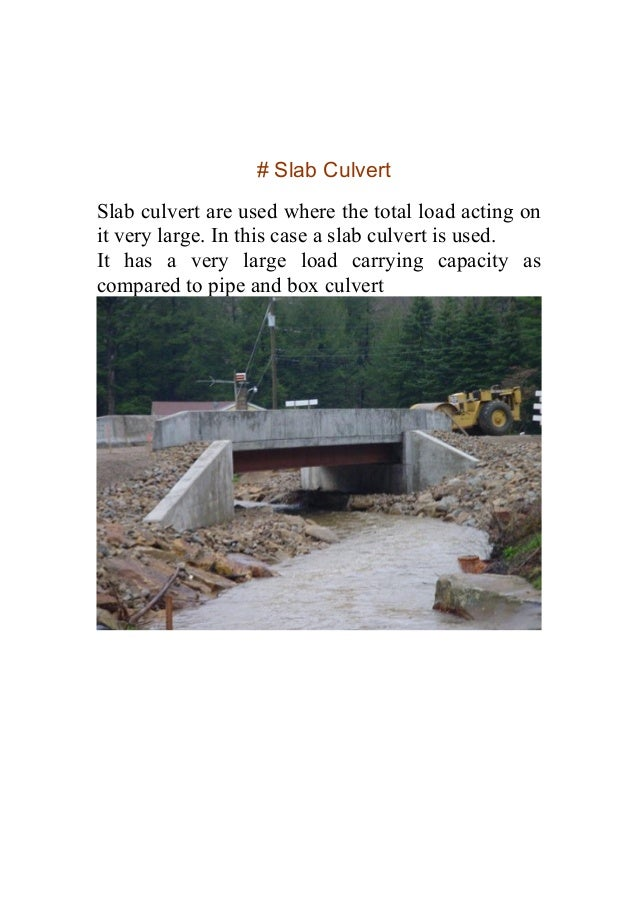 town of pelham culvert application