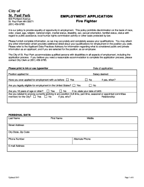 niagara parks job application pdf print