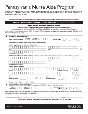 online application for canadian application renewal