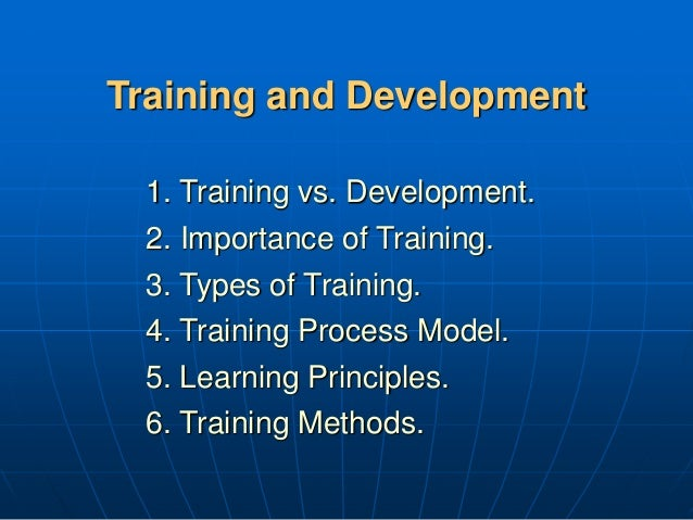 certification in web application design and development