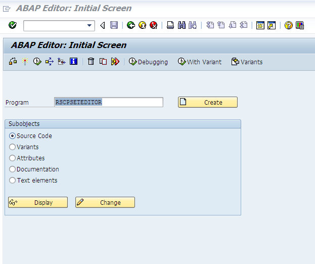 treeview with checkbox in c windows application example