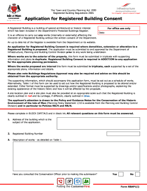 wcc building consent application form