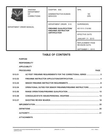 firearm license application form south africa
