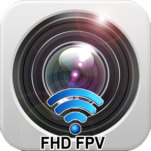 fpv x5sw-1 application for pc