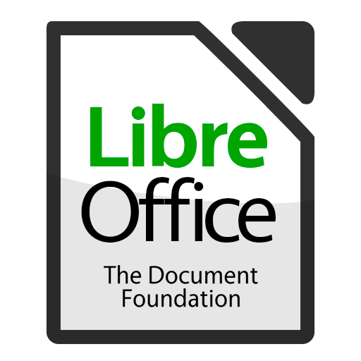 get number of words in document openoffice writer external application