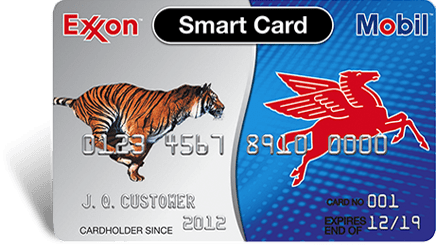 giant tiger credit card application