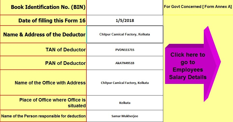how much rebate application form for tax