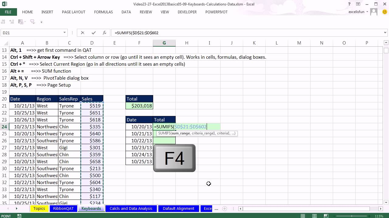 how to read excel file in c windows application