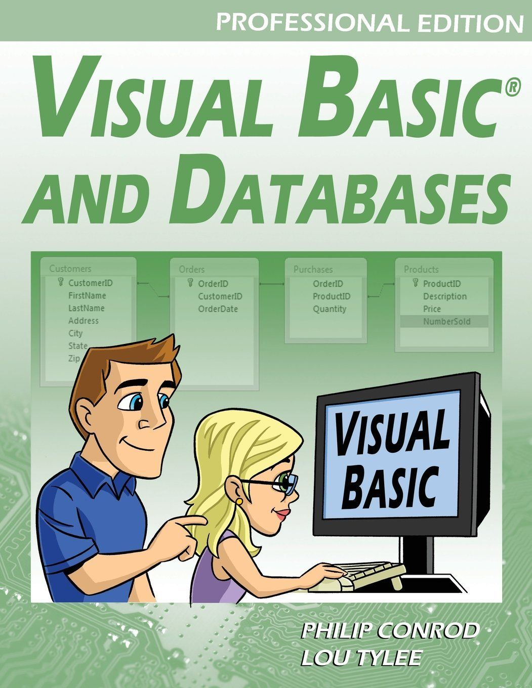 microsoft visual basic for applications core error 1603
