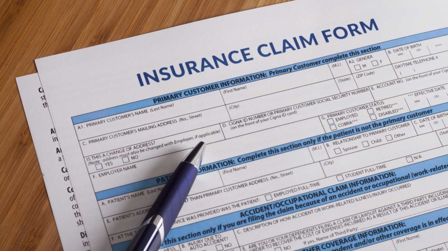 online application health insurance in ny