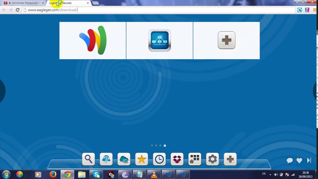 peut on installer application android sur windows 10 pc