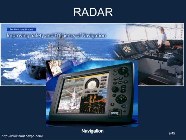 speed laser radar technology and applications