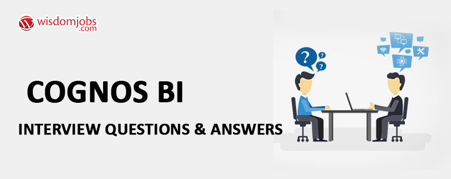 sql interview questions for web application