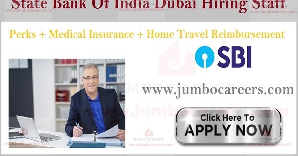 us visa application payment abu dhabi