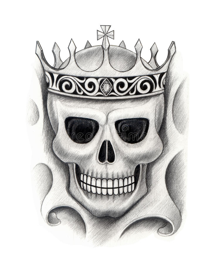 usc skull and dagger application