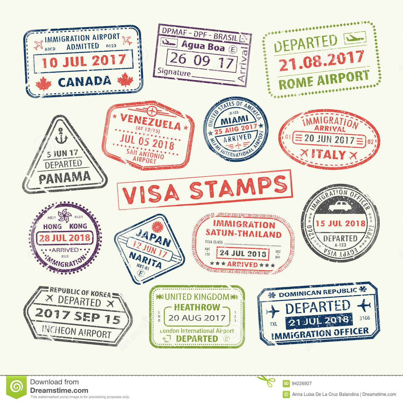 visa application for egypt from canada
